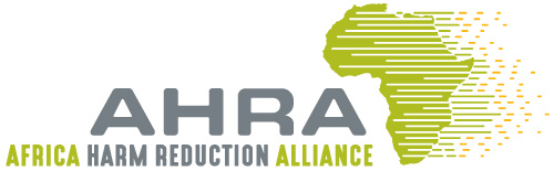 Africa Harm Reduction Alliance